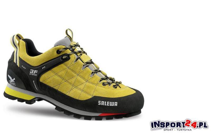 Meskie Buty Trekkingowe Salewa Ms Mtn Trainer Warm Olive Boots Hiking Boots Trainers