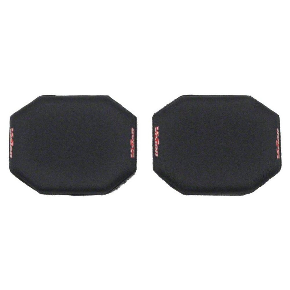 2019 VisionTech Deluxe Thick Aerobar Pads