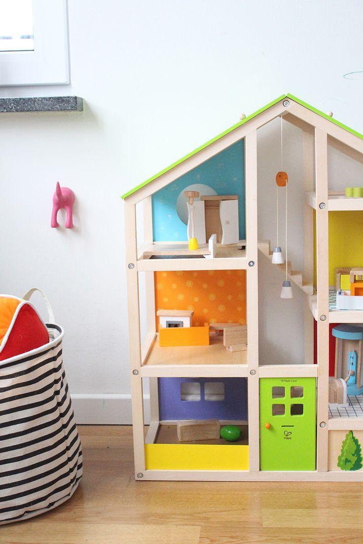 kinderzimmer a lovely journey inspirationen diy f r junge familien hnliche tolle projekte. Black Bedroom Furniture Sets. Home Design Ideas