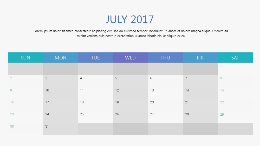 تحميل قالب بوربوينت احترافي جاهز للتعديل Ppt ادركها بوربوينت Business Powerpoint Templates Keynote Template Google Slides Template