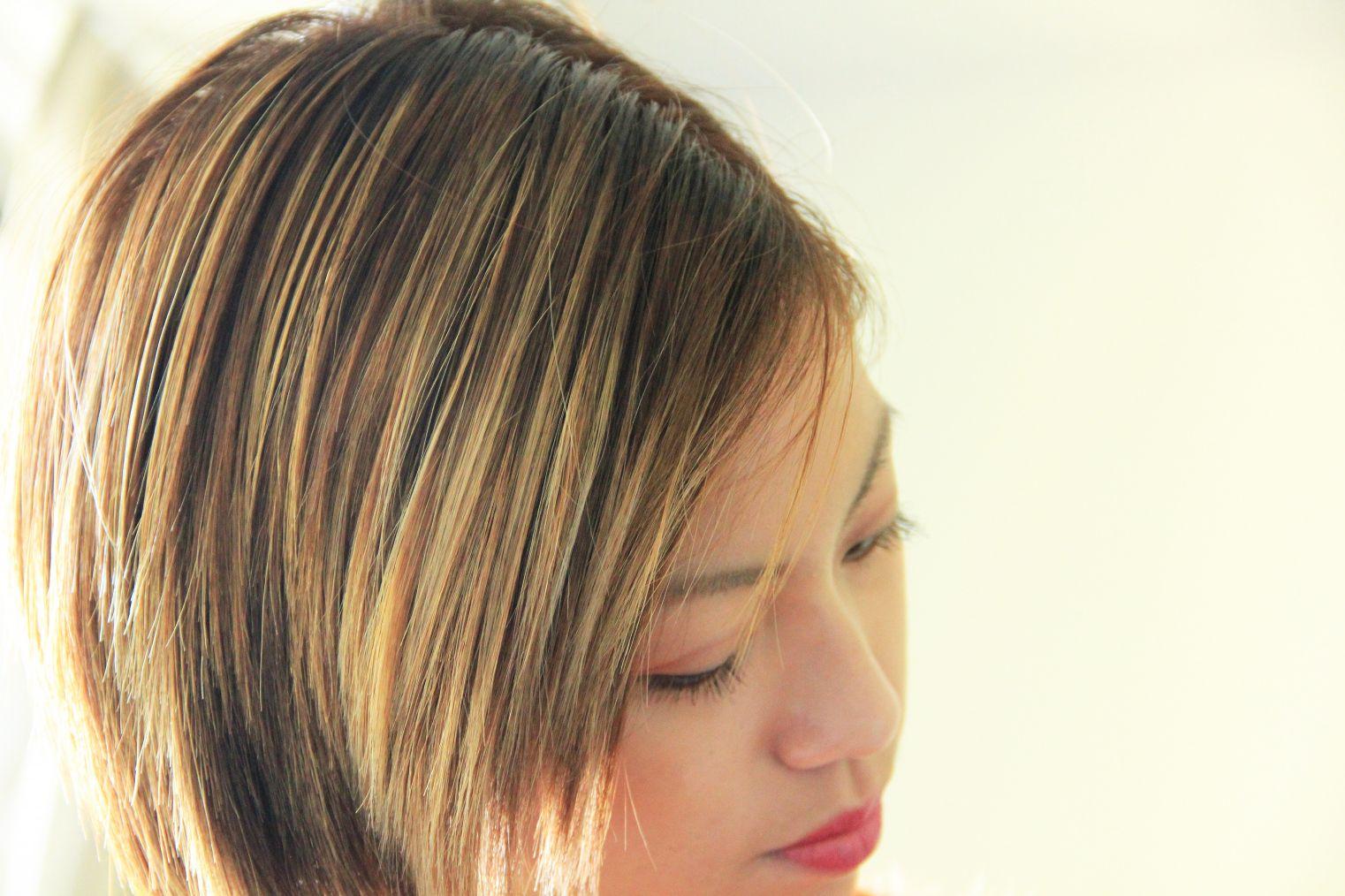 Kolours Hair Color Caramel Brown Review Best Safe Hair Color Check