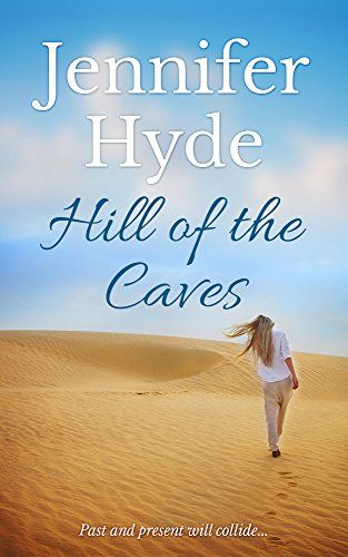 Hill of the Caves - http://freebiefresh.com/hill-of-the-caves-free-kindle-review/
