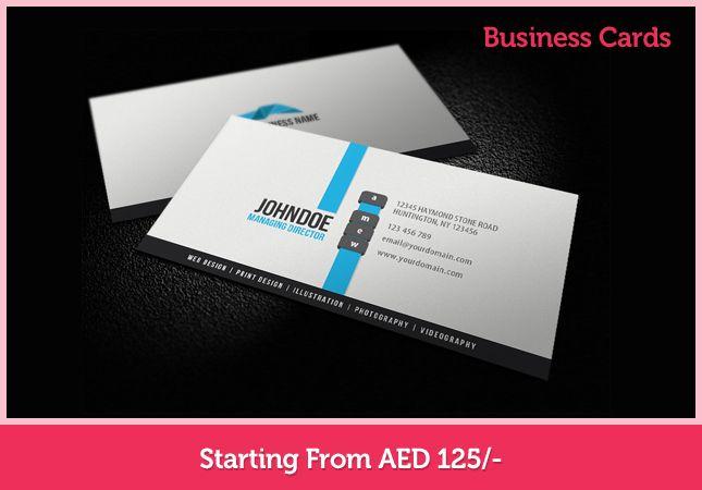 Business card printing dubai business cards printing in dubai business card printing dubai business cards printing in dubai business cards dubai httpexprintmartbusiness cards dubaiml reheart Choice Image
