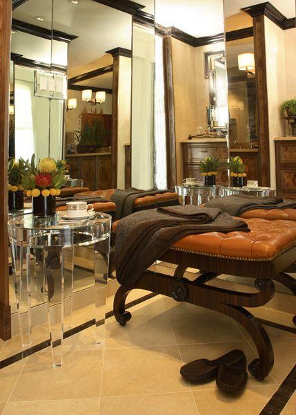 Portfolio Joann Hartley Home Design Portfolio