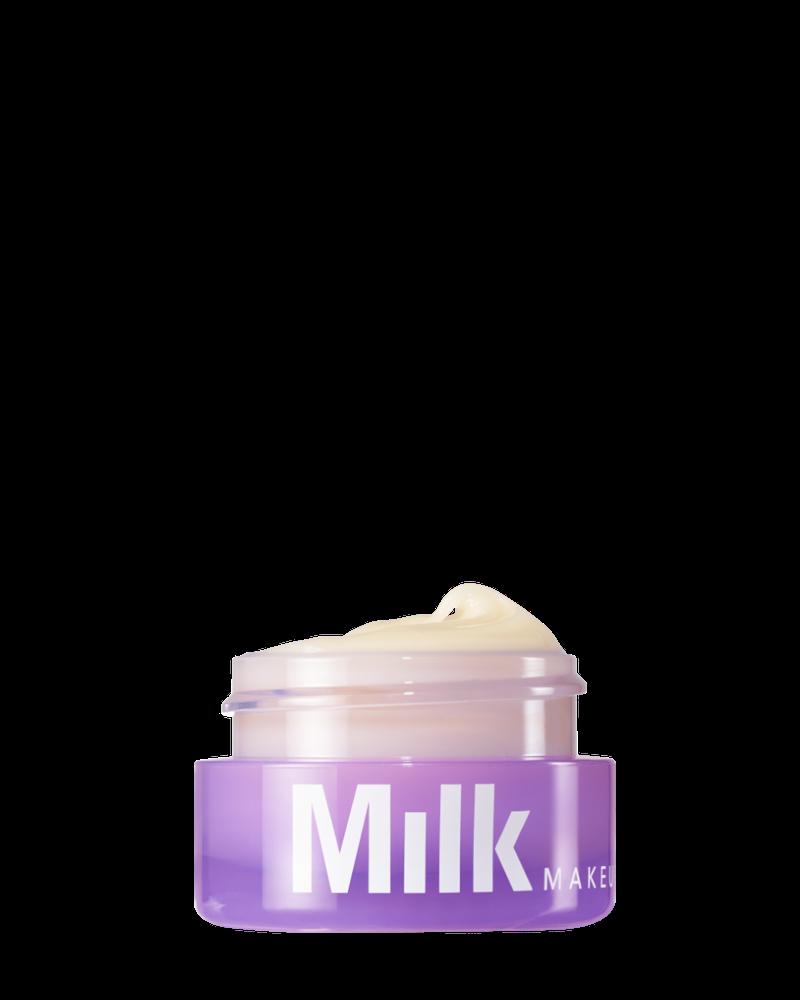 Melatonin Overnight Lip Mask in 2020 Lip mask, Milk