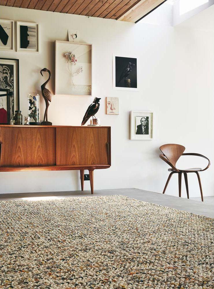 marble vloerkleed brink campman scandinavisch carpet woonhome trendy artikel interieur fundesign