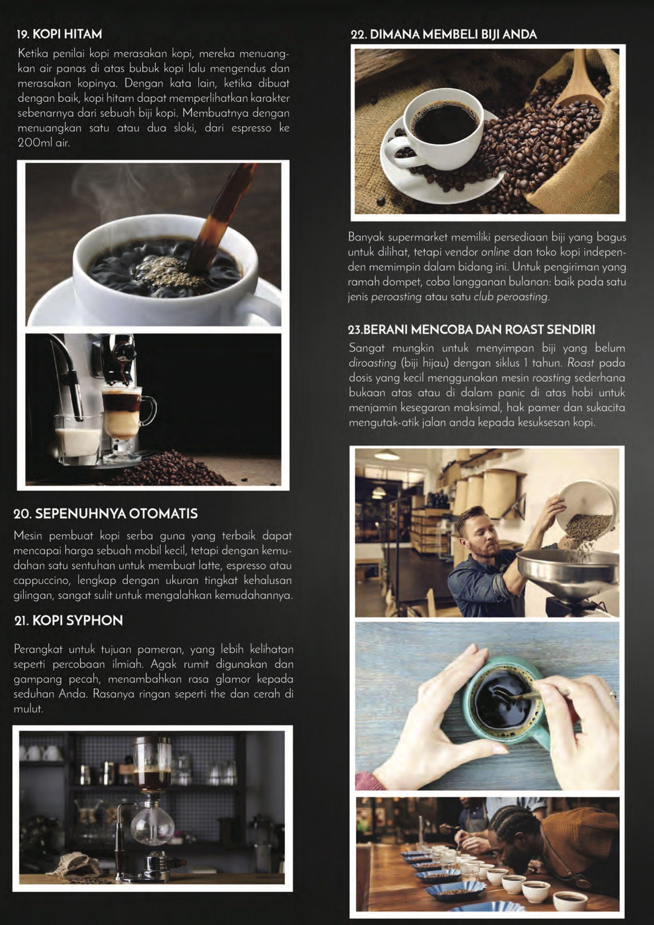 24 best Ed Food&Beverage Vol2 No5 images on Pinterest