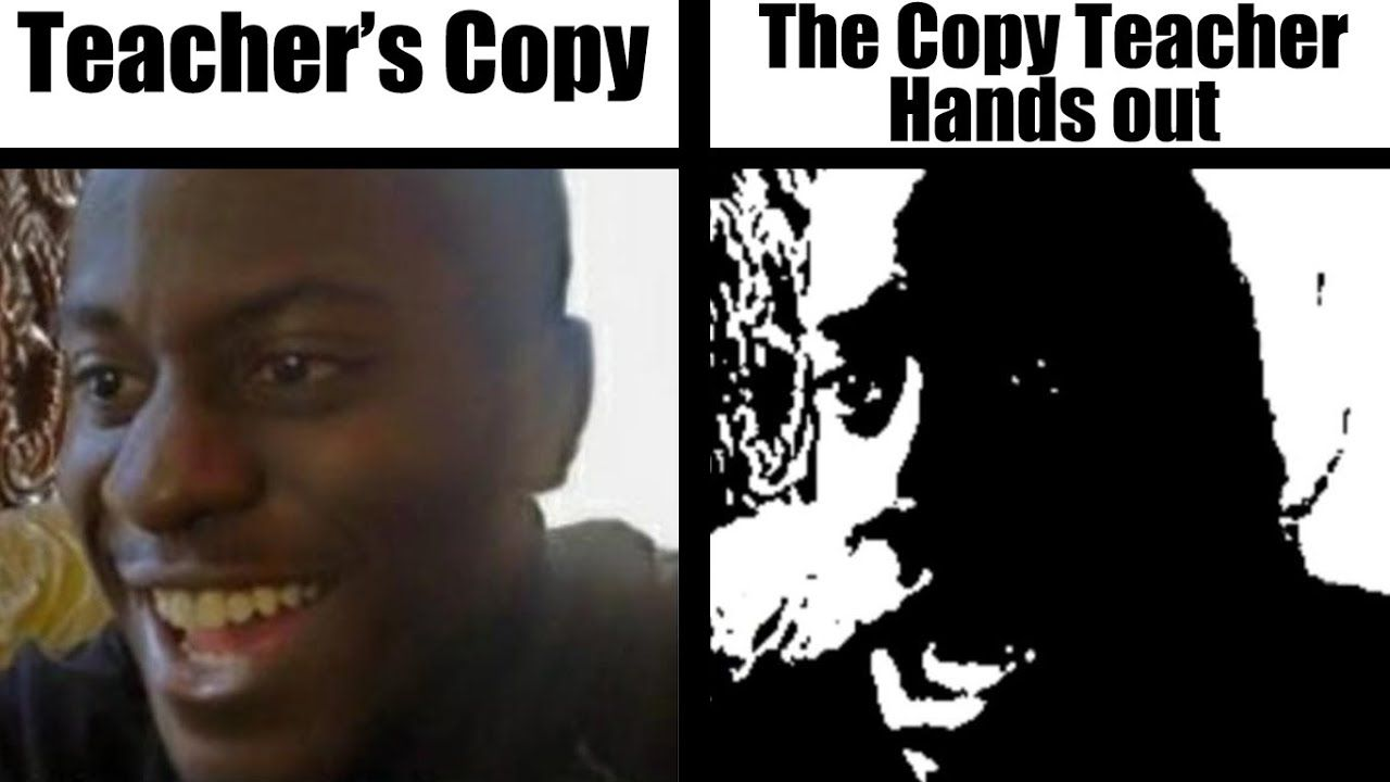 Dank Tasty Memes V8 Dank Doodle Memes Memes Doodles Funny Memes Dankest memes mario doodles youtube fictional characters sketches doodle art doodle. dank tasty memes v8 dank doodle memes
