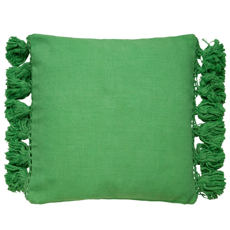 pillows kate tritex from pillow fabrics kravvet spade ny kravet