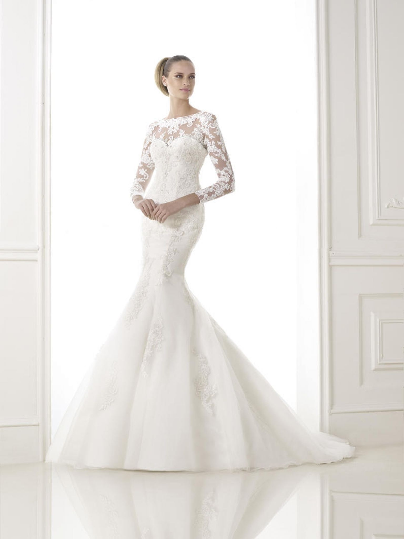 Wedding dresses minot nd best wedding dress for pear shaped Check