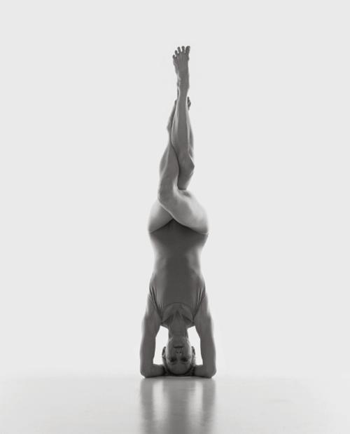 Beautiful Photo Credit David Martinez Yoga Photoshoot Beautiful Yoga Yoga Photography