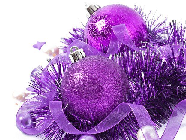Vianoce - dekorácie - čo je populárne
