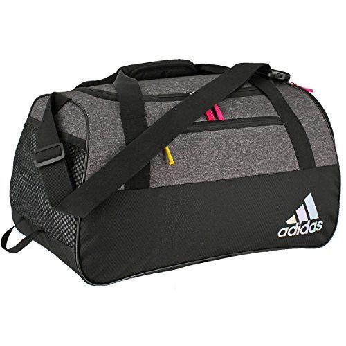 Adidas Squad Iii Duffel Adidas Duffle Bag Duffle Bag Sports