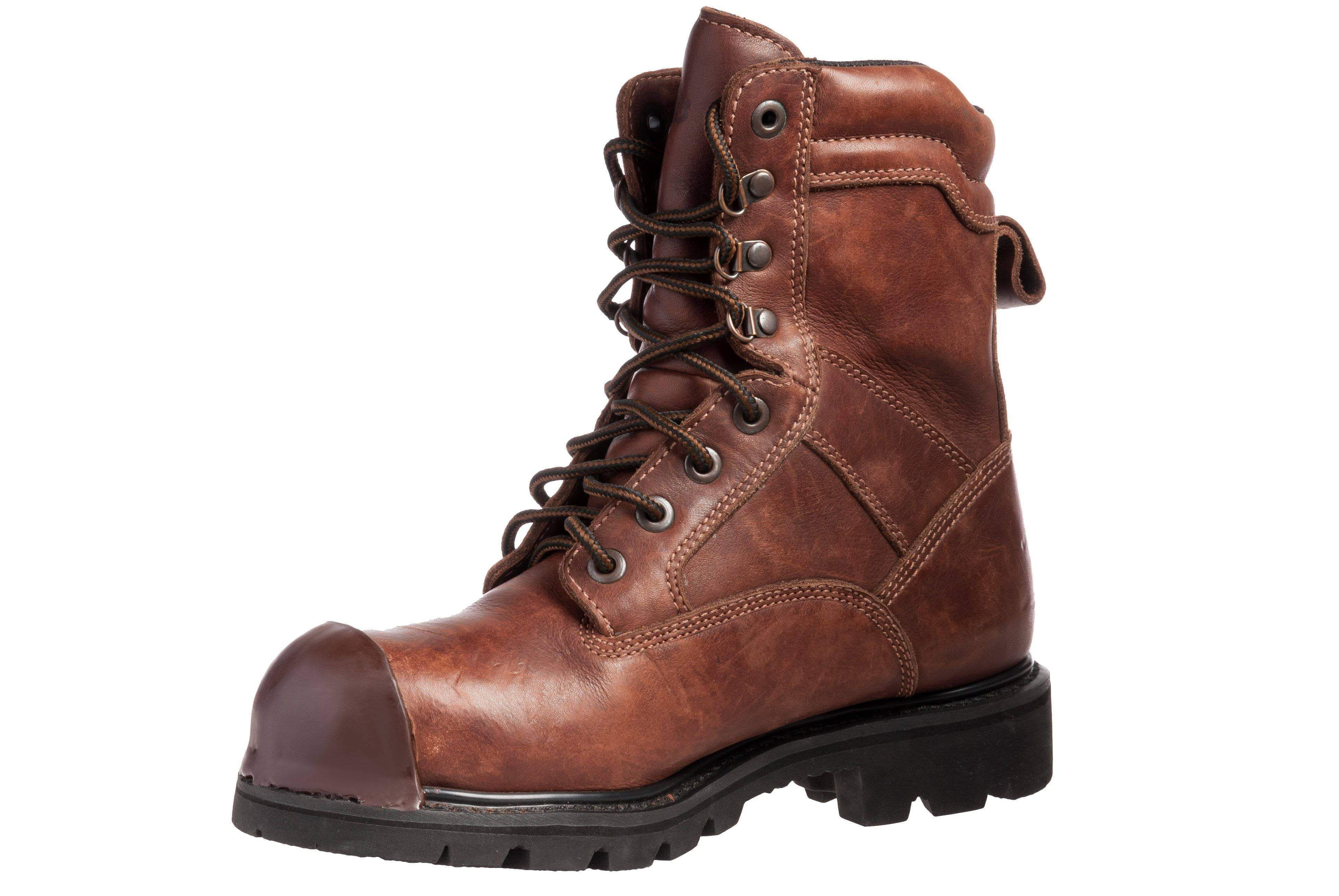 a0dd11bd54c TUFF TOE Work Boot Toe Protection & Repair | Products | Combat boots ...