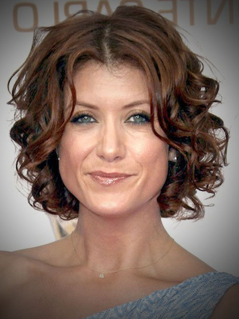 hair curling styles hairstyles for faces curly hair best 5653