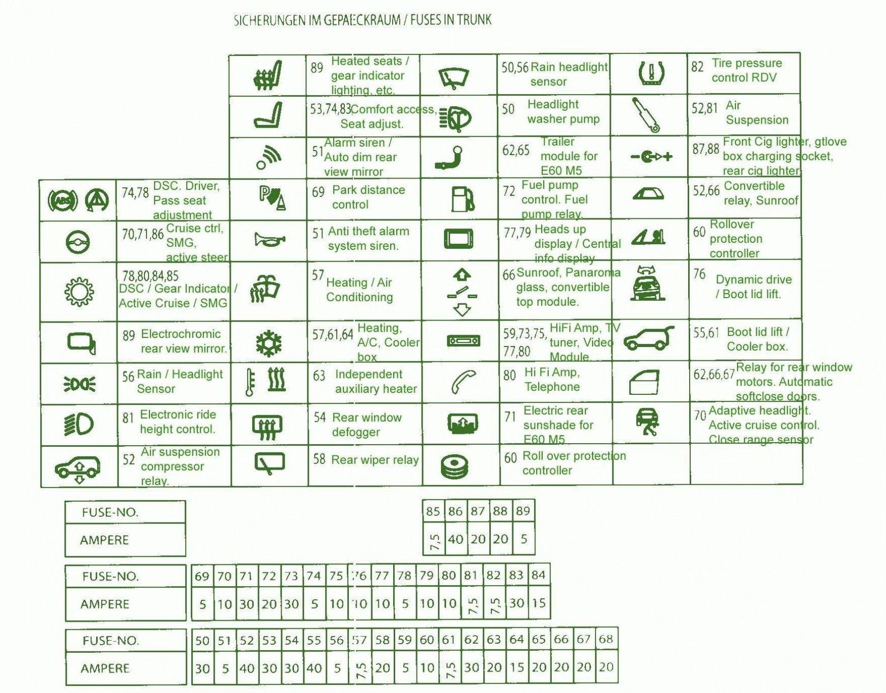 Audi A4 V6 Wiring Diagram Diagram Diagramtemplate