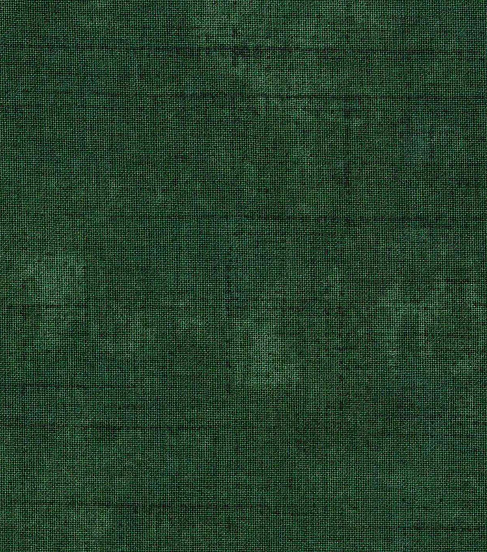 Keepsake Calico Cotton Fabric 43 Dark Green Tonal Blender Joann Dark Green Green Fabric Fabric