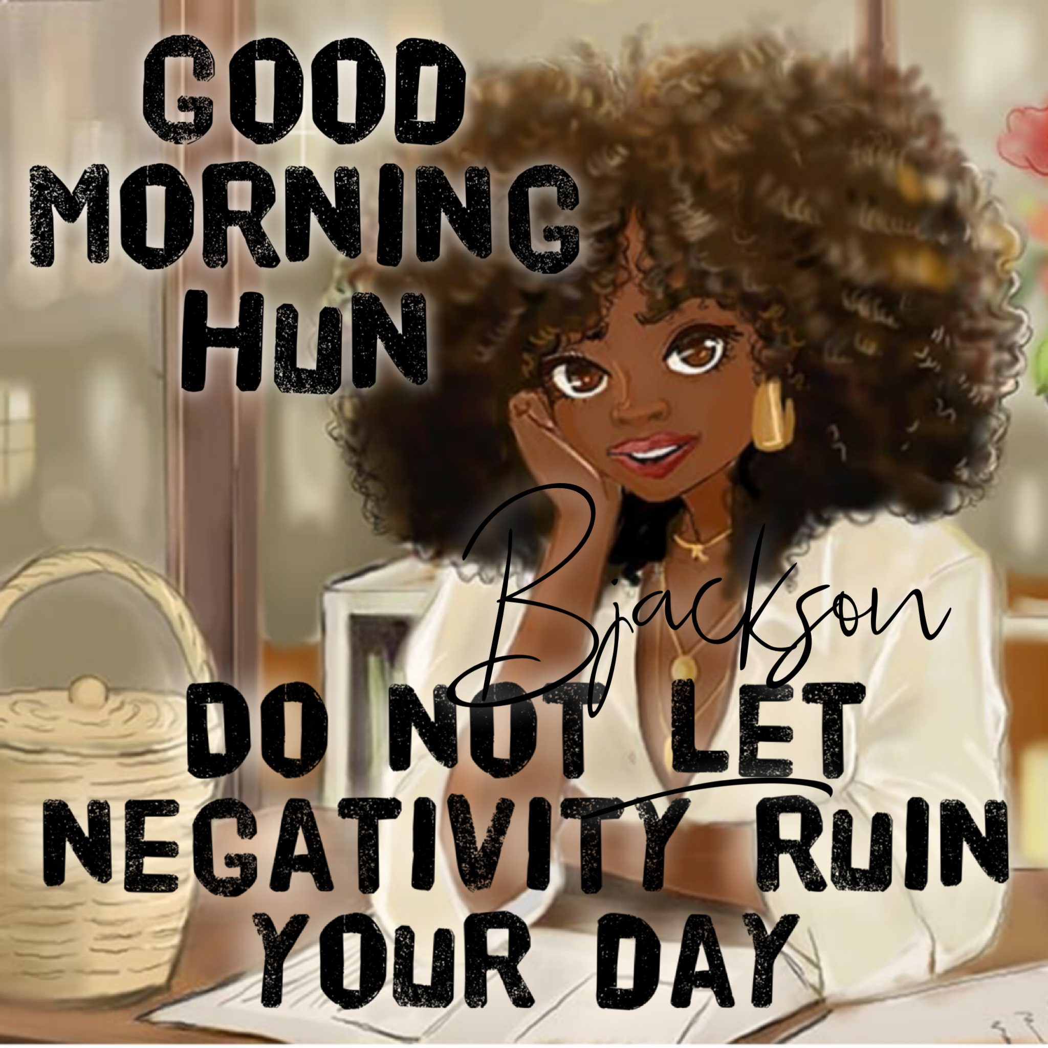 funnyInspirationalQuotes Black girl quotes, Black girl