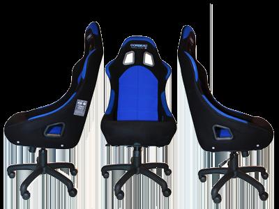 recaro bucket seat office chair. Amazon.com : Giantex Race Car Style Bucket Seat Office Chair . Recaro I