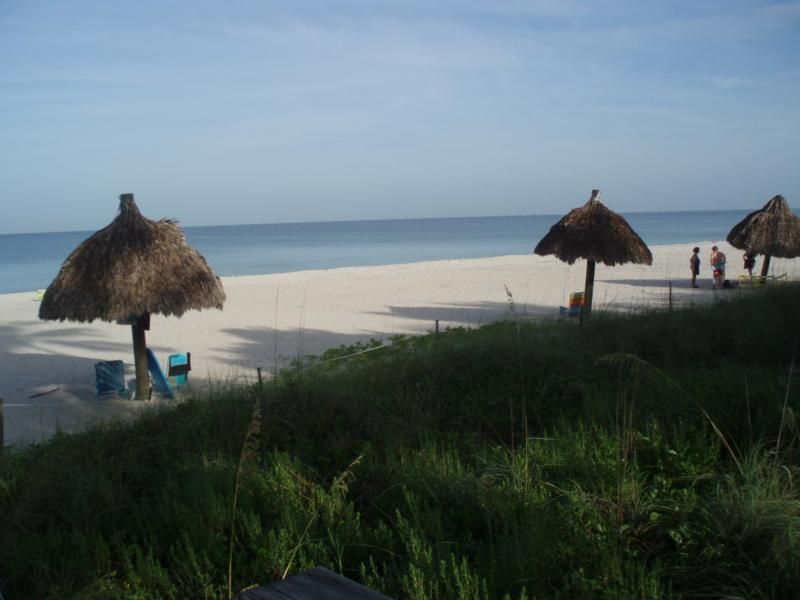 Lowdermilk Beach Naples Florida Gulf Coast Beaches Are My Favorite
