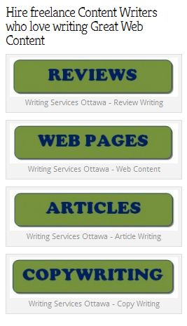 Just hire one of our creative writers at Synergy Texts to visit - monster resume writing service review