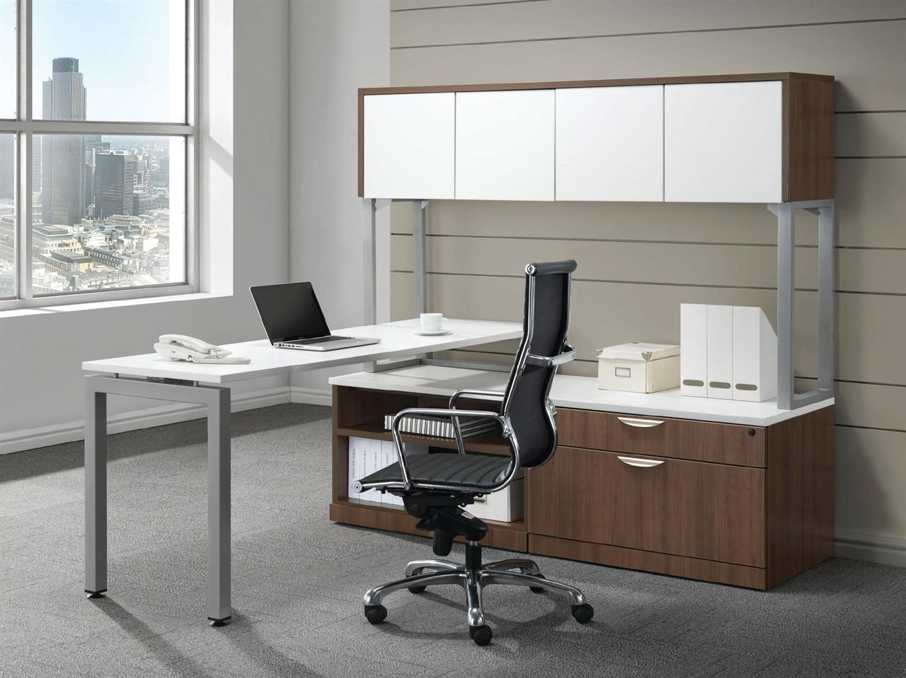 Office Furniture For Home And Business Of4s Is The Leading