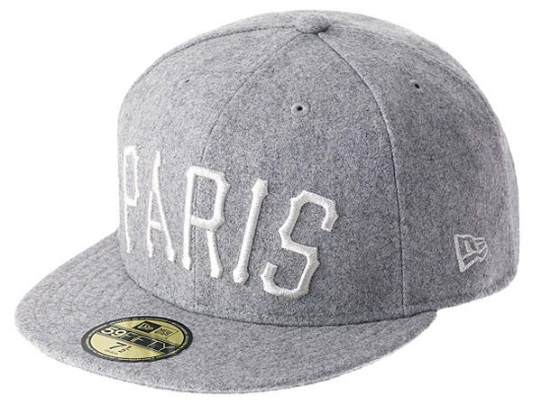 Marc Jacobs with New Era   Fitted snapBacks   Pinterest   Marc ... 184e5fcb6e0