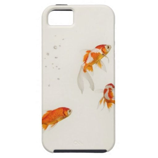 >>>Order          Goldfish Swimming 2 iPhone 5 Cover           Goldfish Swimming 2 iPhone 5 Cover This site is will advise you where to buyHow to          Goldfish Swimming 2 iPhone 5 Cover Review from Associated Store with this Deal...Cleck Hot Deals >>> http://www.zazzle.com/goldfish_swimming_2_iphone_5_cover-179588330705086064?rf=238627982471231924&zbar=1&tc=terrest