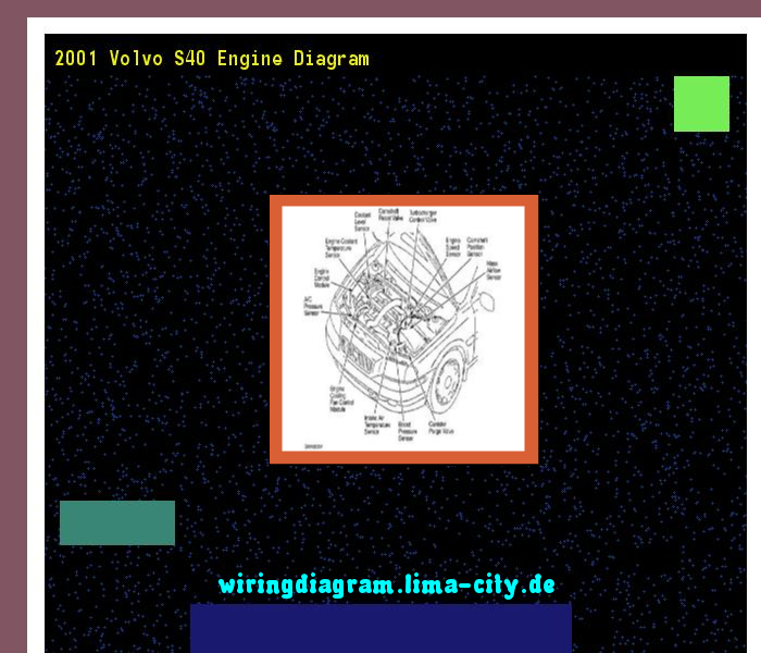 2001 volvo s40 engine diagram  wiring diagram 17582  - amazing wiring  diagram collection