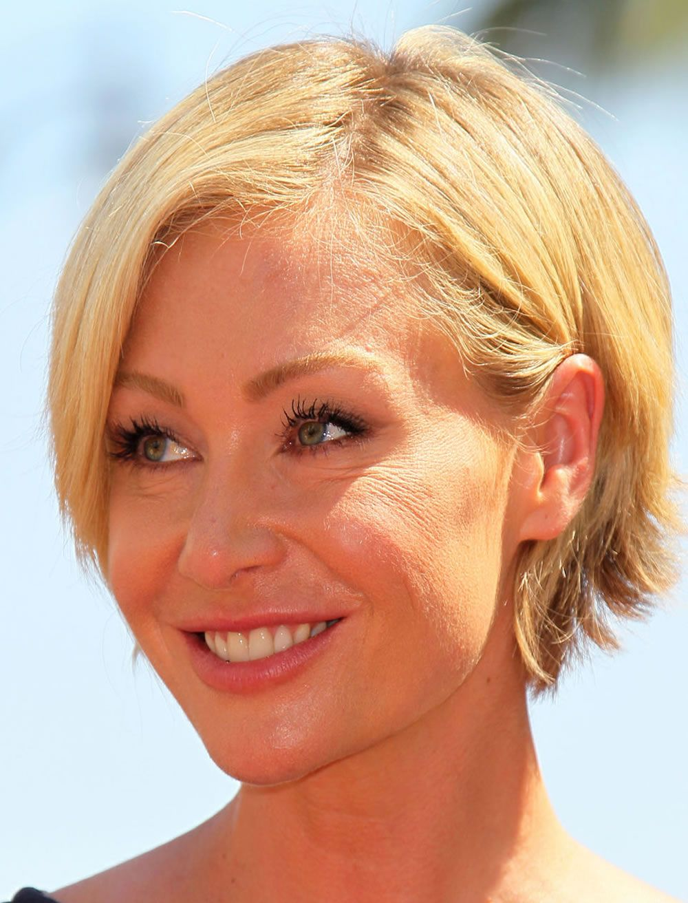 Bob hairstyles for older women over to years u page
