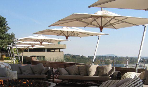 Sombrillas de jardin buscar con google parasol for Sombrillas de jardin