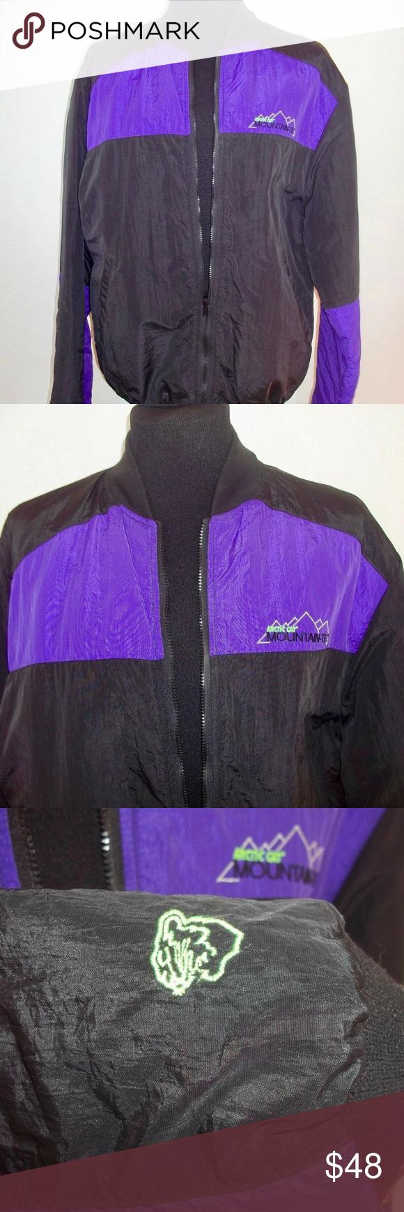 """Arcticwear Sno Pro """"Team Arctic"""" Jacket in 2020 Jackets"""