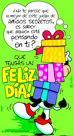 Frases Bonitas Zea Happy Birthday Birthday Y Happy Day