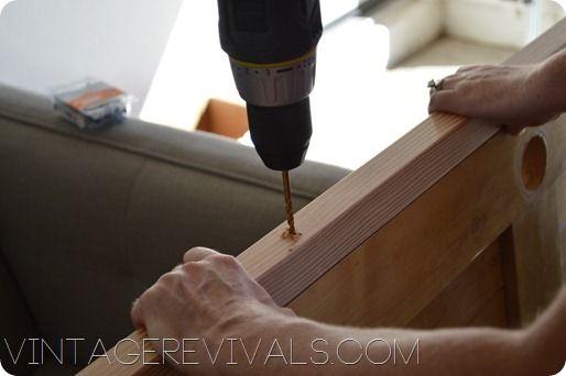 How To Build A SIMPLE Sliding Barn Door | Barn door, Diy ...
