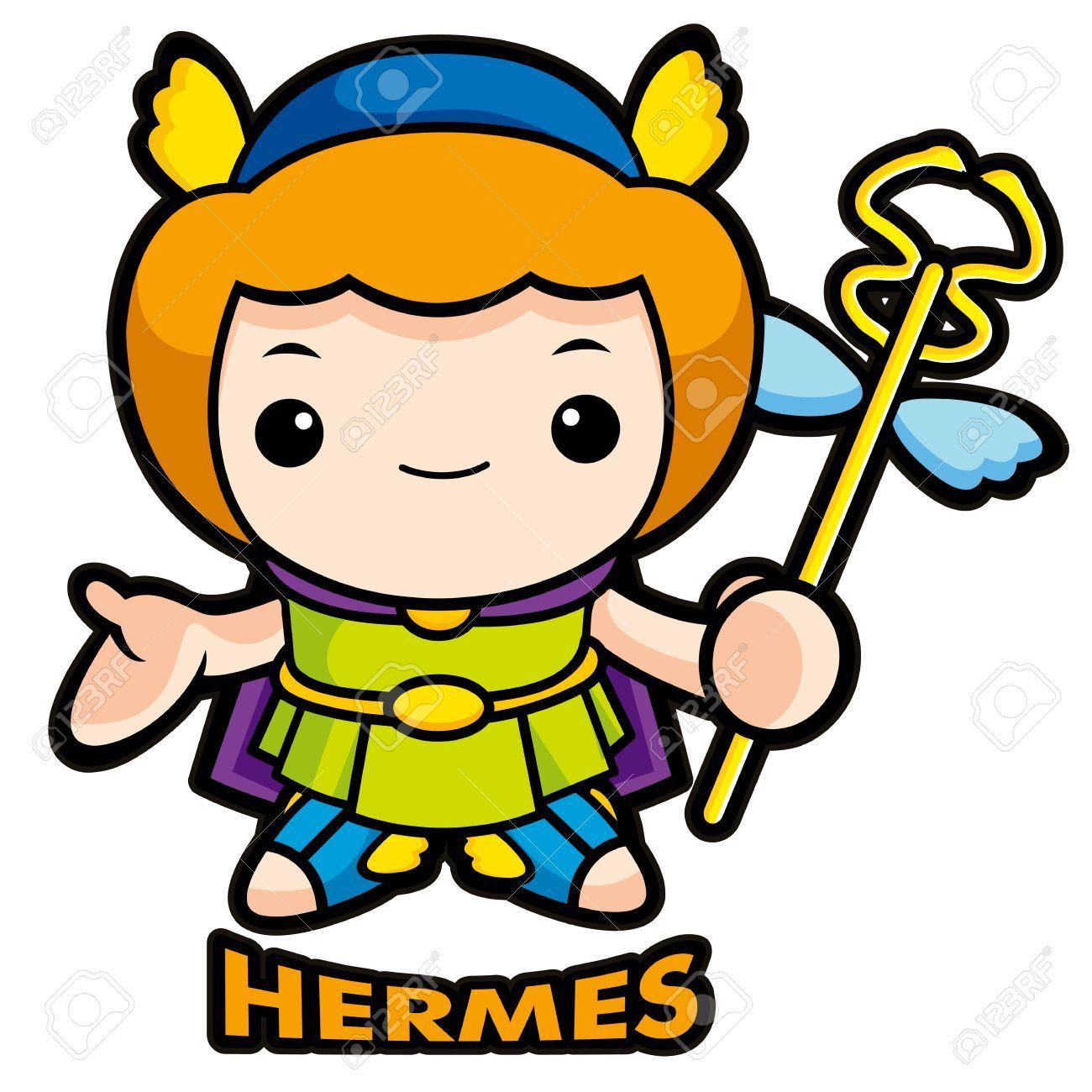 15140023-the-god-of-strangers-hermes-greek.jpg (1300×1300 ...