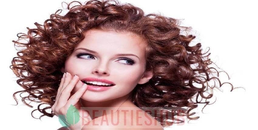 افضل كريم للشعر الجاف من الصيدلية In 2020 Curly Girl Hairstyles Hair Styles Curly Hair Styles Naturally