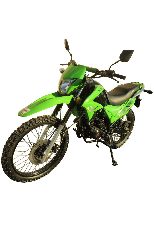 Powersportsmax Db W002 Rps Hawk 250 250cc Enduro Dirt Bike Dirt Bike 250cc Dirt Bikes For Kids