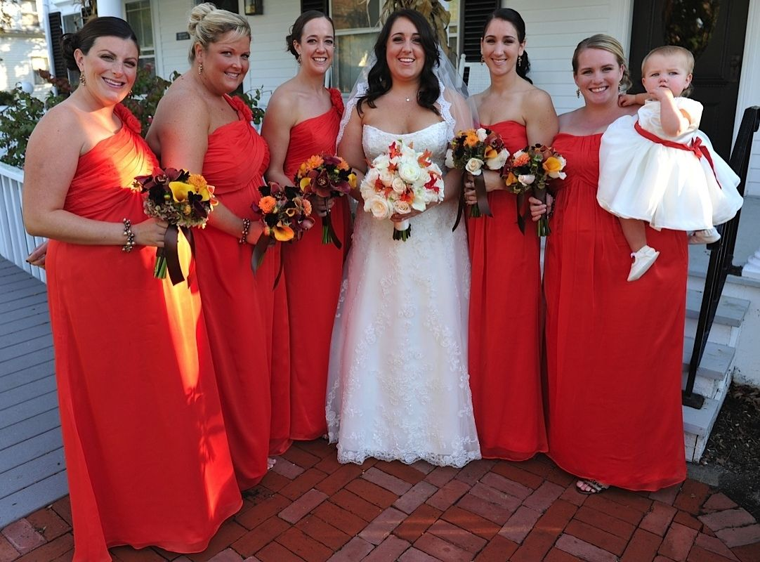 Rust orange bridesmaid dresses dress images rust orange bridesmaid dresses ombrellifo Gallery