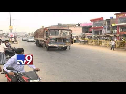 Why is NH 65 unsafe? - 30 Minutes