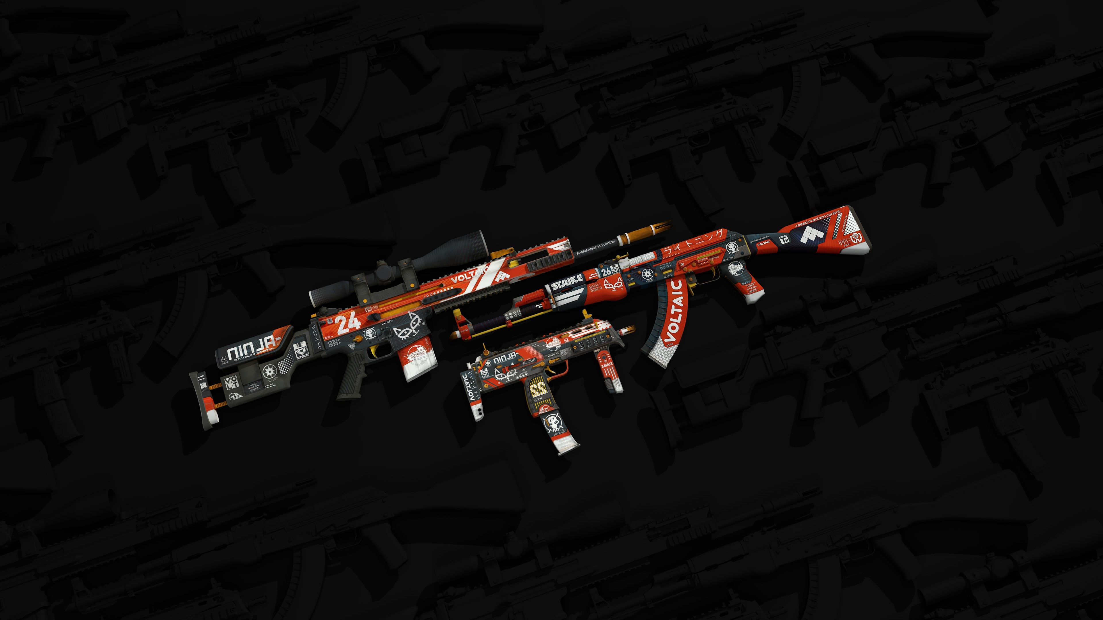 4k Bloodsport Wallpaper Games Globaloffensive Csgo Counterstrike Hltv Cs Steam Valve Djswat Cs16 Bloodsport Wallpaper Digital Design