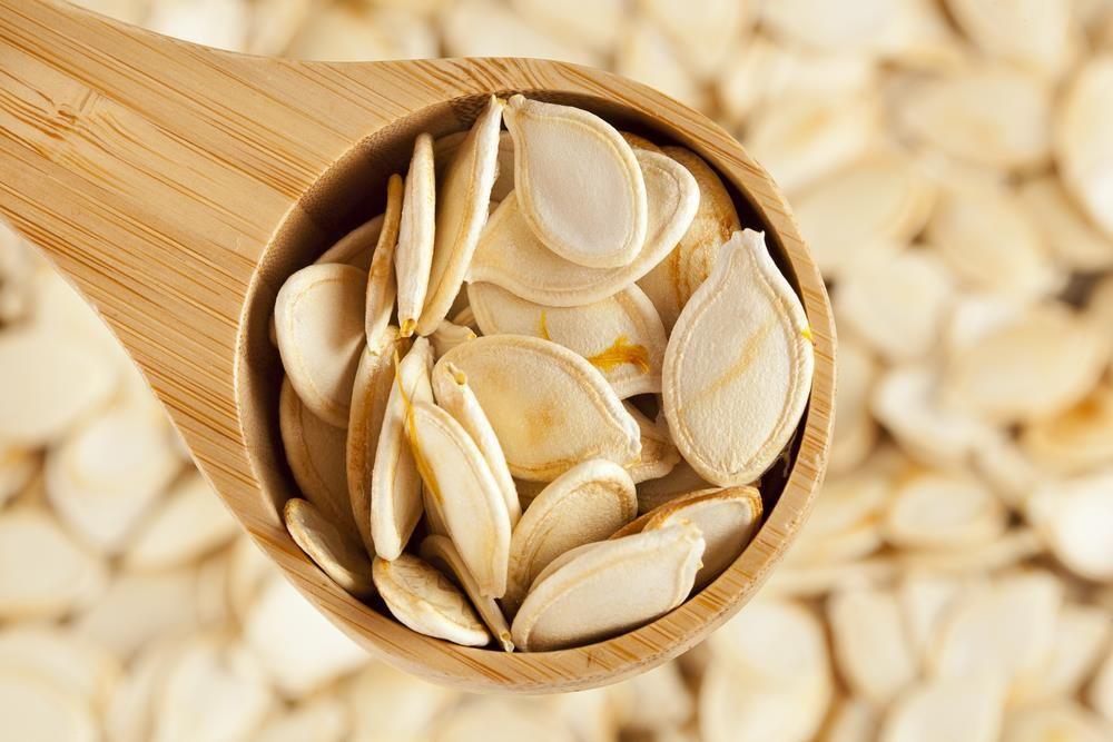 Beneficios De Las Semillas De Auyama Calabaza O Zapallo Semillas De Calabaza Semillas De Calabaza Beneficios Semillas