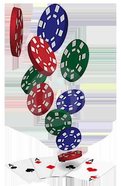 BuyCheapPokerChips.com is having cheap zynga poker chips