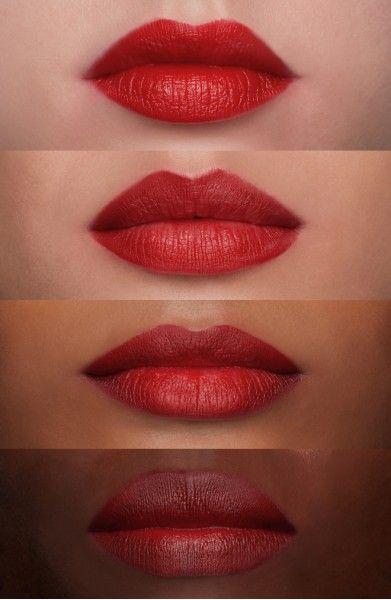 Mac Retro Matte Liquid Lipcolor Nordstrom Pink Lipstick Mac Mac Red Lipsticks Mac Matte Lipstick