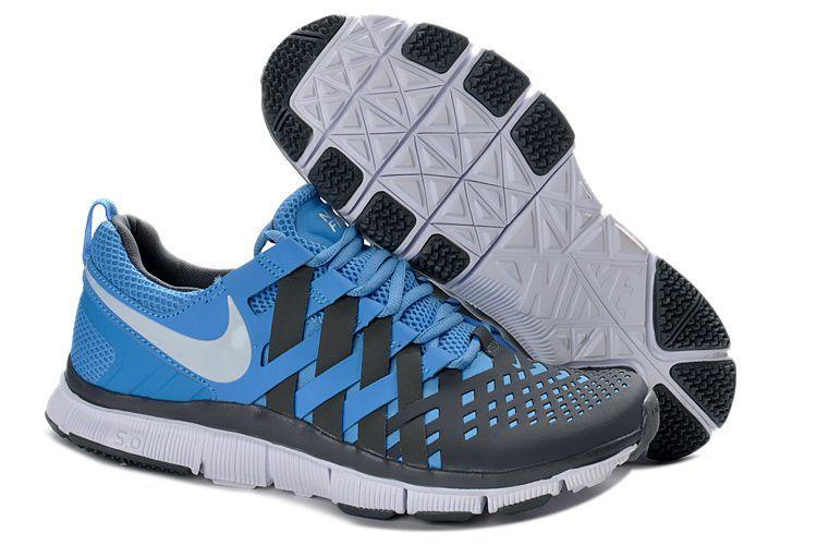 4806bf70fa8 Nike Free Trainer 5.0 Hommes