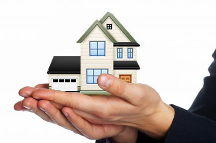 Estate Agents In Leighton Buzzard The Right Professional For The Right Deal Real Estate Investor Buying Property Property Valuation