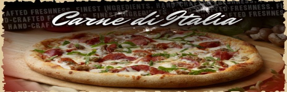 Flippers Pizzeria Offers Pizza Delivery In Orlando Fl Usa At Price Order Online