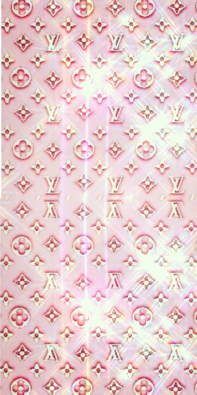 Pin by cristina on ~wallpapers~ | Louis vuitton iphone ...