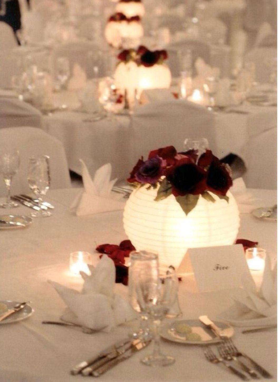 Pin de Theresa Lowe en Future wedding ideas | Pinterest | Rosas ...