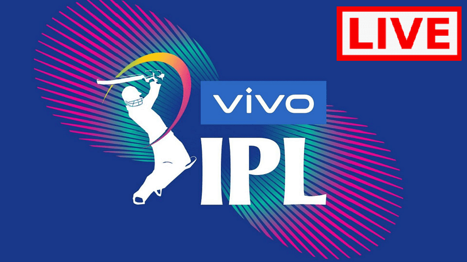 Ipl 2020 Live Streaming On Starsports Mylivecricket Star Sports Live Cricket Sports Live Cricket Live Cricket Streaming