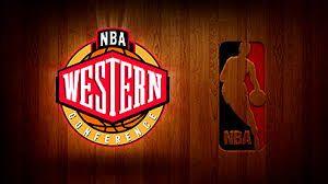 Nba Playoff, Primo turno di Western Conference: sarà grande spettacolo - http://www.maidirecalcio.com/2015/04/18/nba-playoff-primo-turno-di-western-conference-sara-grande-spettacolo.html